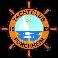 Yachtclub-Forchheim 1969 e.V.